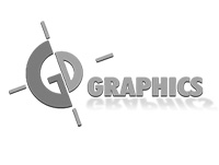 GD Graphics